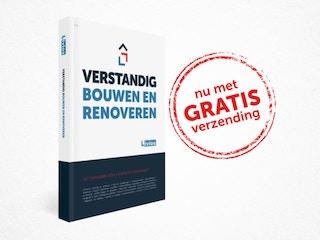 Bouw- en renovatieboek
