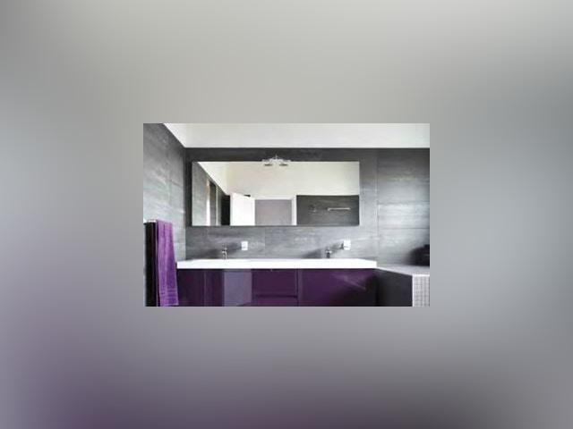 De Ideale Verwarming Voor Je Badkamer Het Hele Jaar Door Easykit Livios