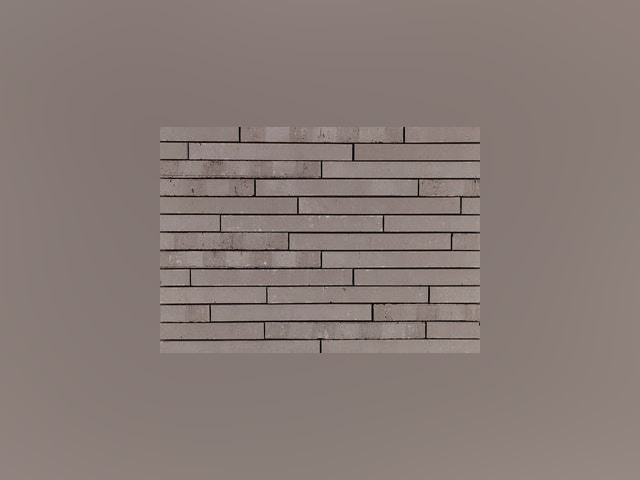 12551-NL
