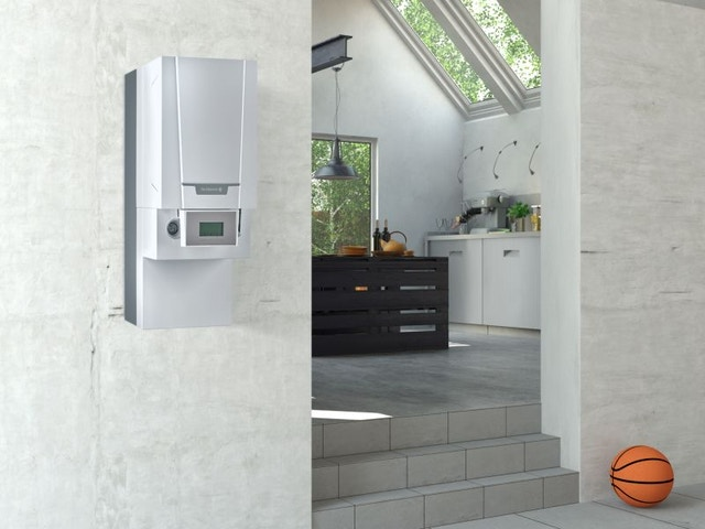 DE_DIETRICH- Alezio G Hybride- hybride warmtepomp