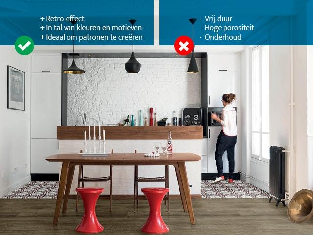 vloer vloeren NL_Vloertypes_2