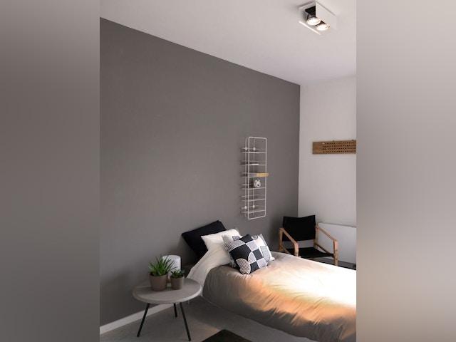 verlichting slaapkamer