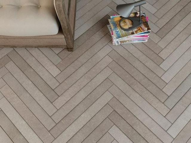 vloer vloeren keramische tegel