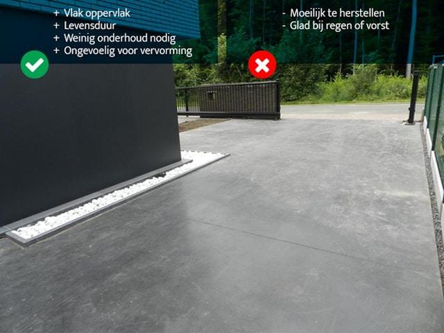 keuzewijzer beton NL