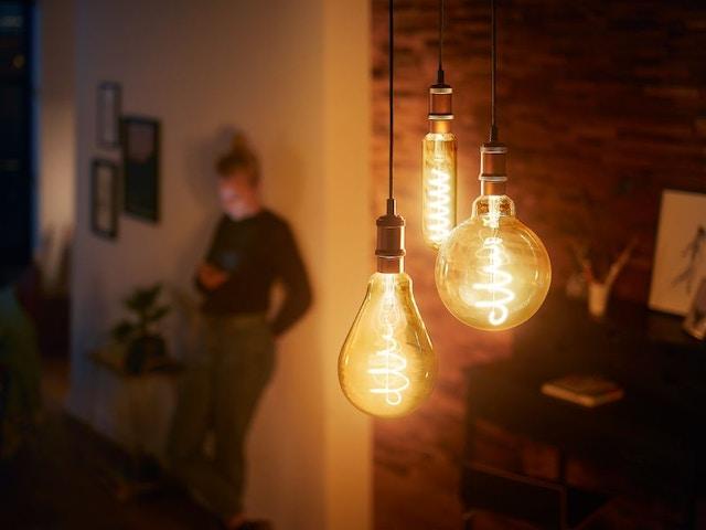 verlichting led ledverlichting dimbaar