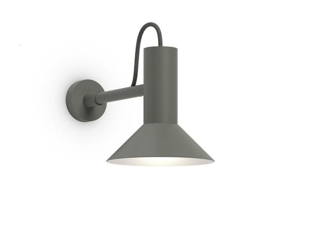 verlichting armatuur lamp
