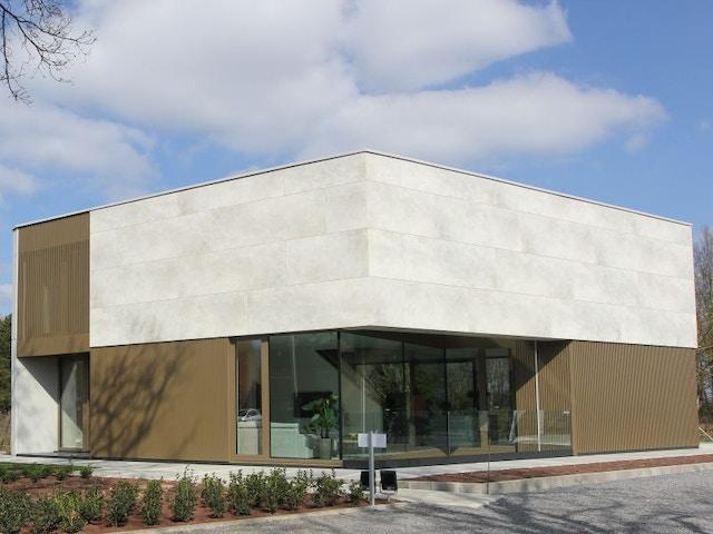 huis betonbouw beton betonwoning energiezuinig