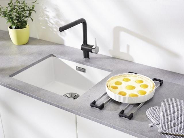 robinet de cuisine Linus-S