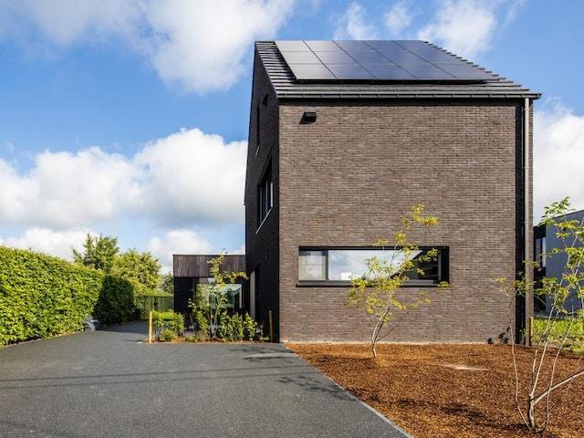 houtskeletbouw houtskelet nieuwbouw huis woning arkanahoogveldstraat-fullress-1