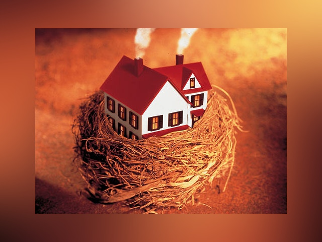 Home Invest Plan