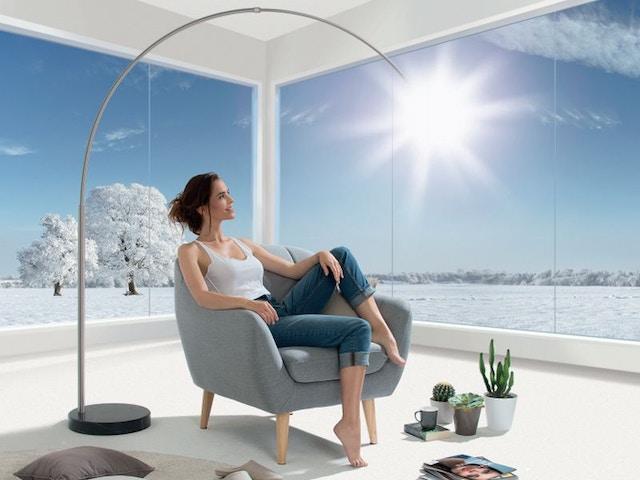 800x600 fenêtres fenêtre type fenêtre du soleil