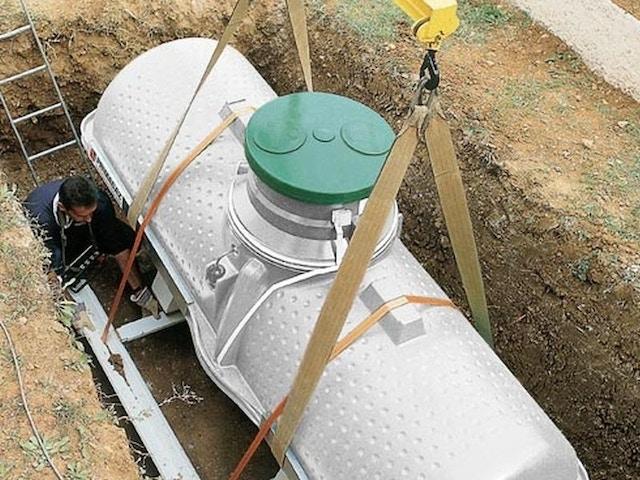gastank tank gas propaantank