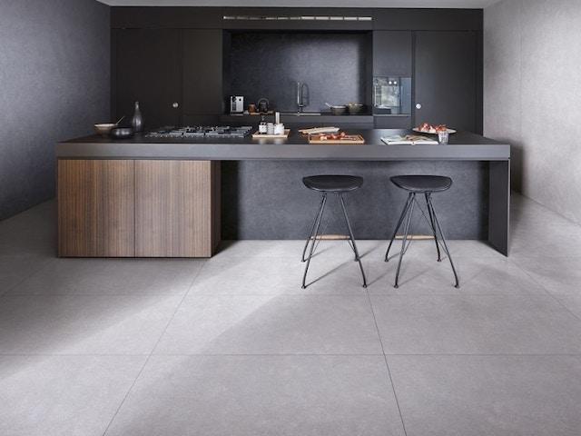 tegels vloer vloeren vloertegels wandtegels keuken