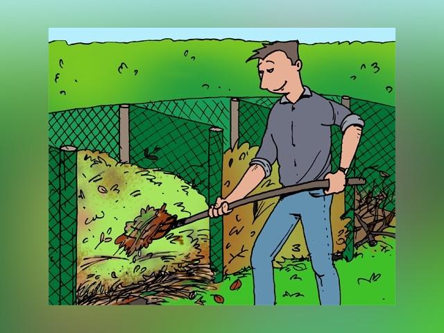 6139 compostbak