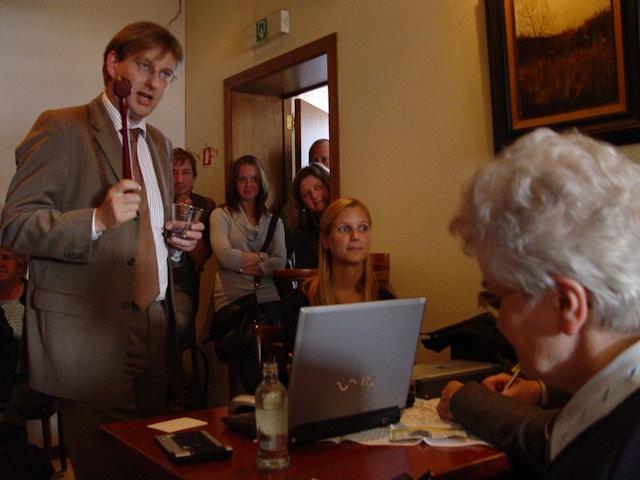 openbare verkoop diepenbeek notaris
