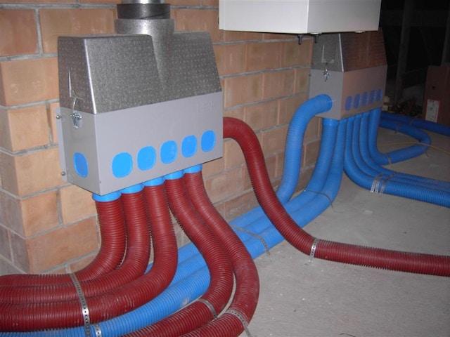 dierickx ventilatie product in de kijker