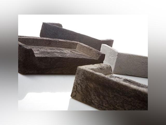 Zero baksteen bakstenen