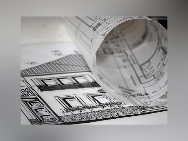 bouwplannen architect vooruitziend bouwen