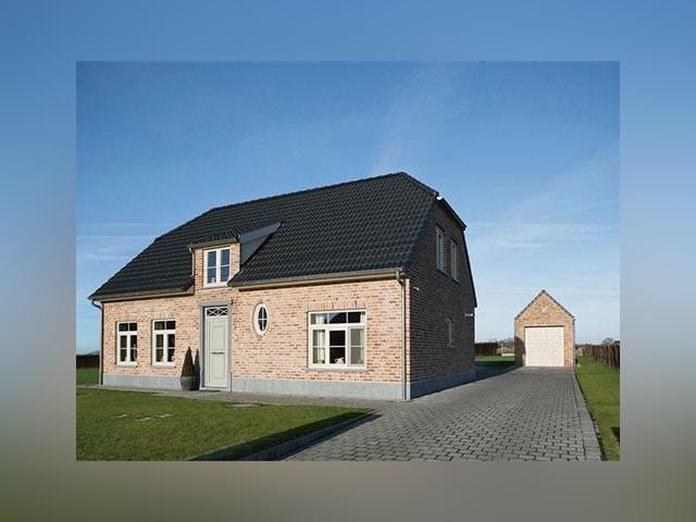 sleutel-op-de-deur sod woningen huis huizen modern woning