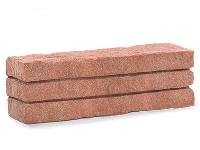briques Dubio Dubio brick