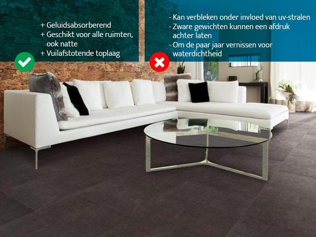 vloer keuzewijzer NL_Vloertypes_6