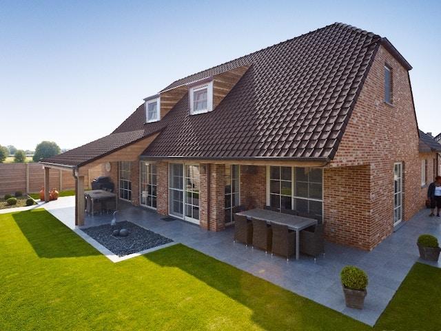 sleutel-op-de-deur woning huis Woning Hyboma (11)