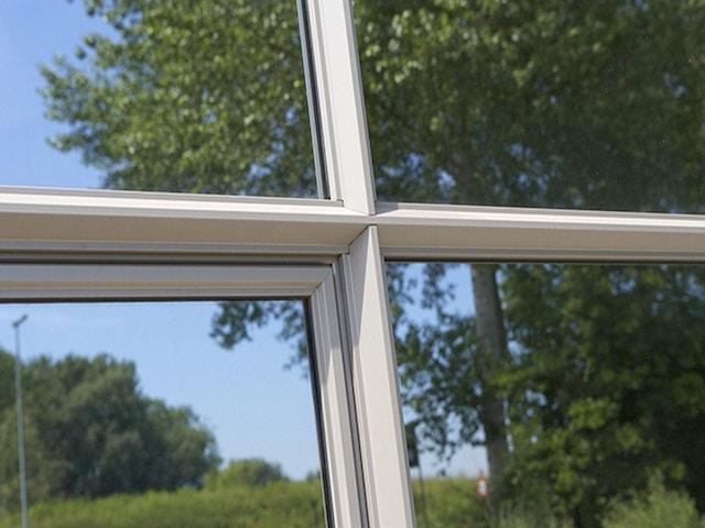 buitenschrijnwerk raam ramen ST1000 (6)