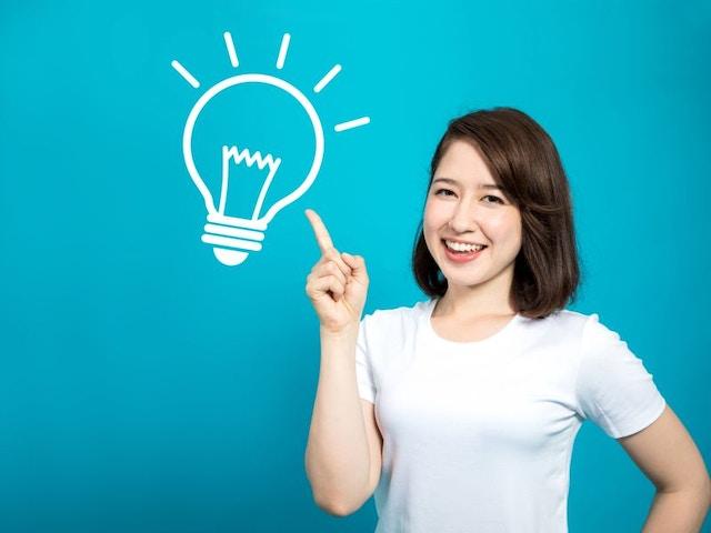 lamp idee