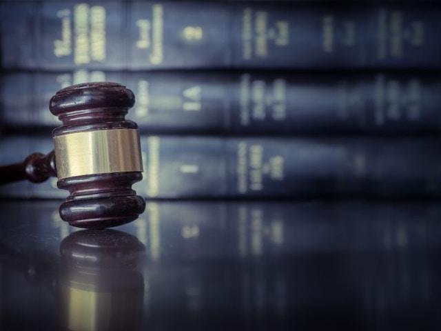 livre de droit