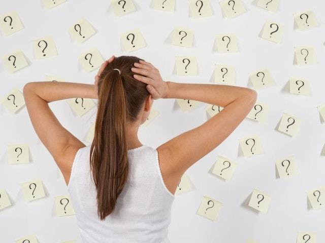vraagteken vraag vragen keuze