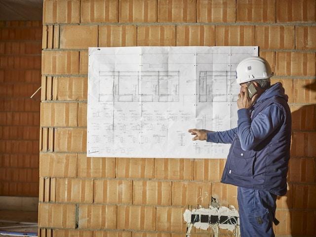 SOD sleutel-op-de-deur nieuwbouw huis bouwpartner aannemer architect plan