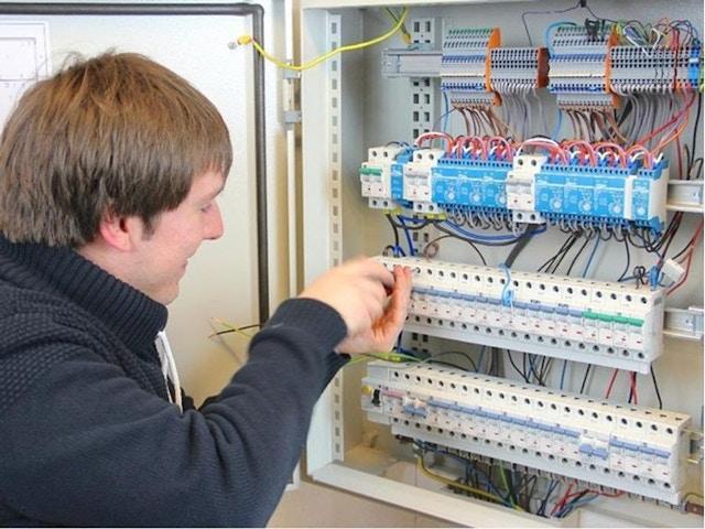 Easykit800x600-bricolage électricité bricolage-6403