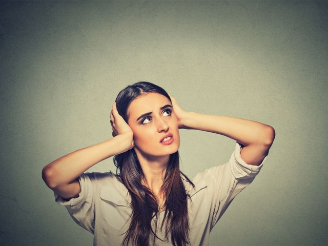 geluidsoverlast lawaai akoestische isolatie geluidsisolatie