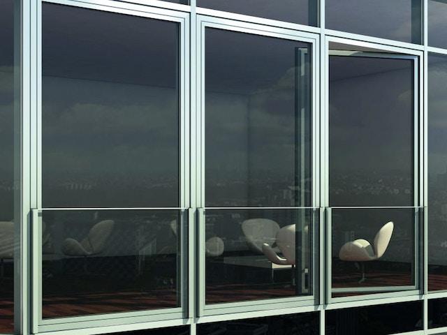 Sécurité des fenêtres de protection contre les chutes 800x600