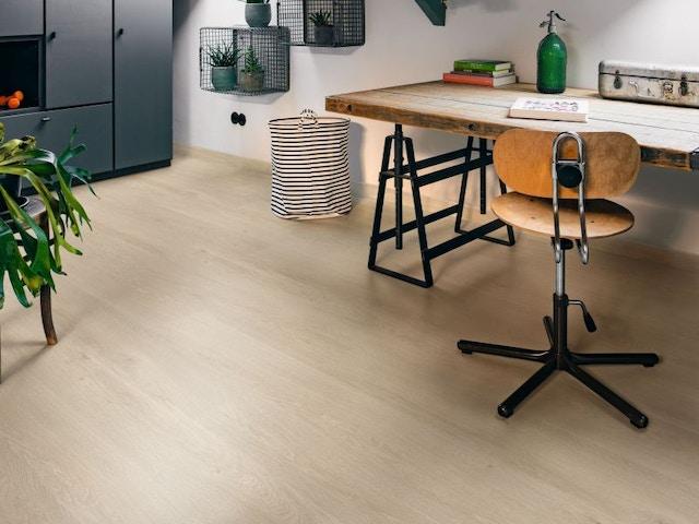 batibouw 2021 quick-step alpha-vinyl vloer klikvloer