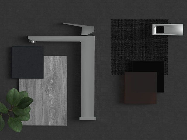 batibouw 2021 badkamer accessoires