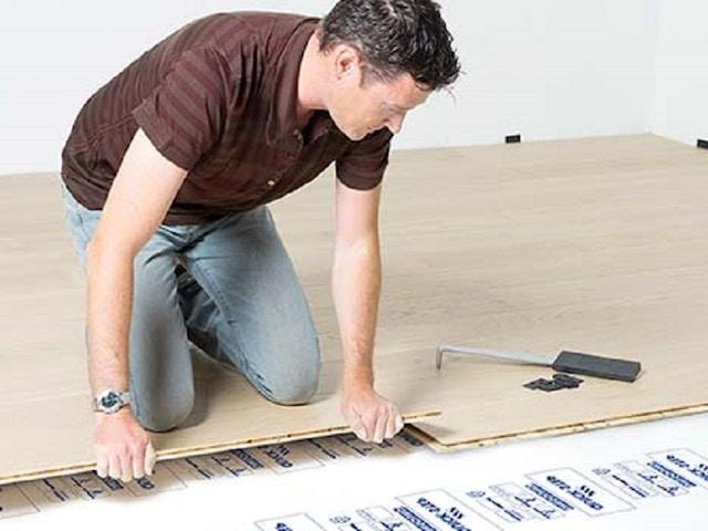 Plancher 800x600 clic au sol installer le sol