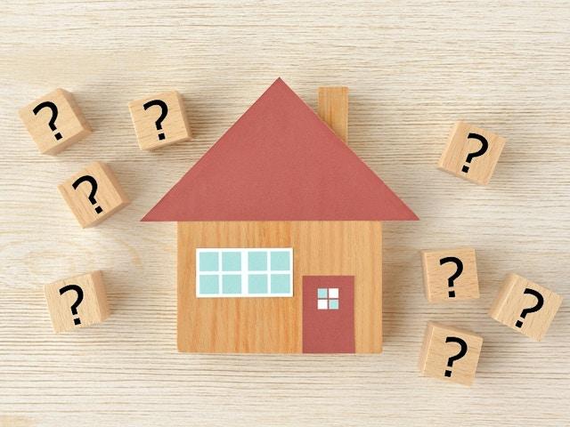 Huis woning kopen verkopen lenen