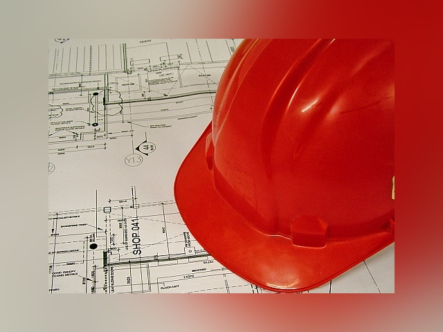 aannemer bouwplan helm