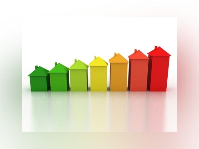 energie huis besparing verbruik groene groen epc epb