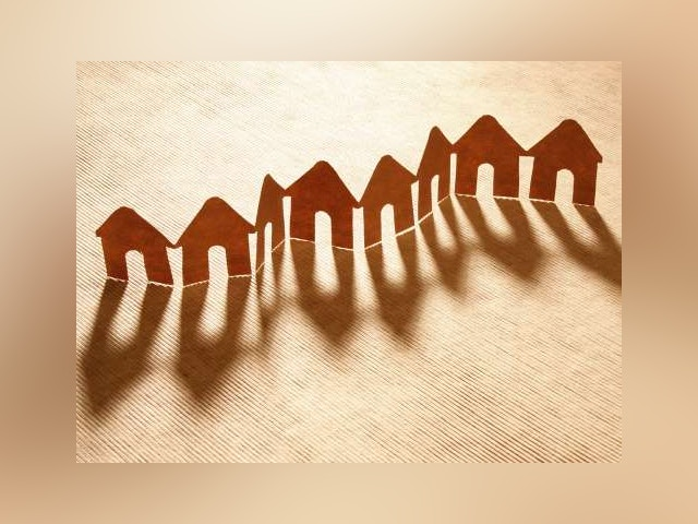 assuralia verzekeringen huis geld