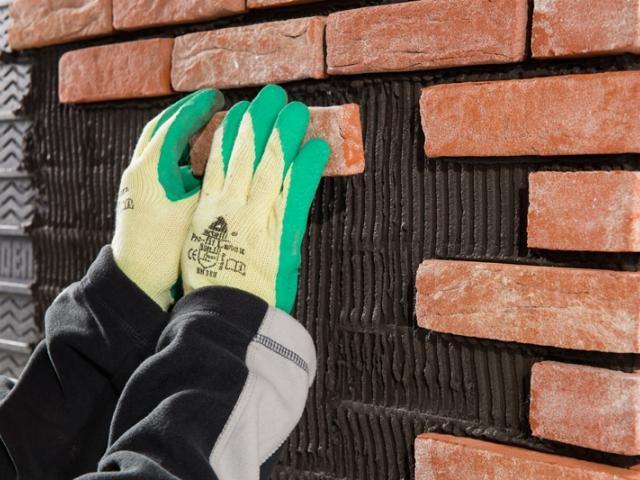 gevel gevelsteen gevelstenen huis woning na-isolatie steenstrippen steenstrips E-Board
