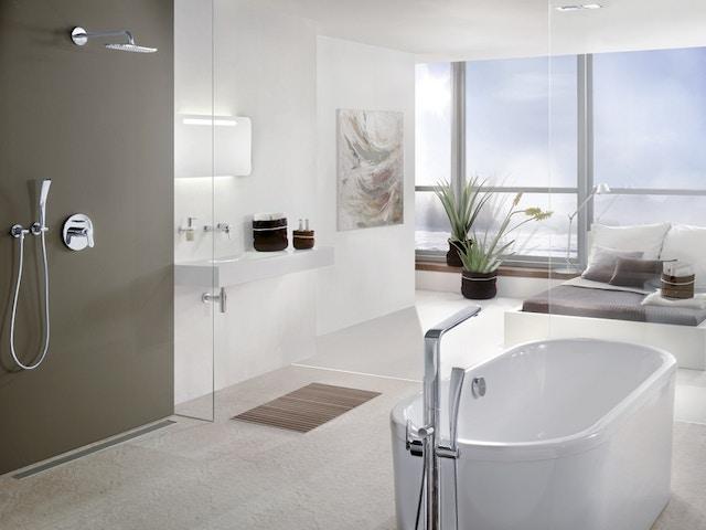 douche douchegoot badkamer bad top_shower_walk_in_afdroogzone