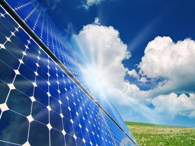 zonnepanelen PV-panelen batibouw 2016 - easykit