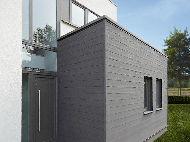gevel huis gevelbekleding twinson 153405_Twinson_cladding_reference_Belgium_colour_502_High - Copy.JPG