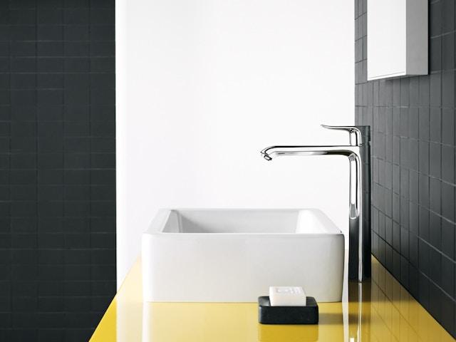 Hansgrohe_Metris_260_Bathroom_Ambience