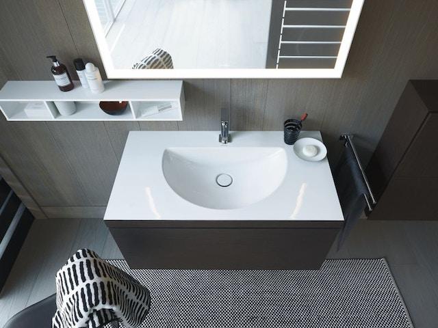 wastafel lavabo